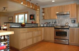 best cheap kitchen cabinets tags extraordinary bamboo kitchen