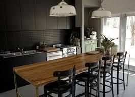 43 best australian kitchen designs images on pinterest kitchen