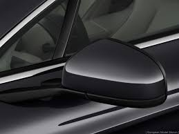 Image 2011 Aston Martin Rapide 4 Door Sedan Auto Mirror Size