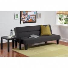 grey sofa beds foter