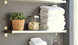 Best Bathroom Shelves Bathroom Shelving Ideas Helena Source Net