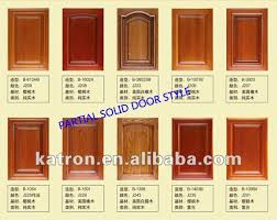 cabinet shop for sale thermofoil thermoform kitchen cabinet door shop for sale in china