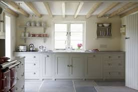 kitchen designs white white country kitchen homevillageco modern design ideas designs 53