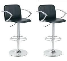 Adjustable Bar Stool With Back Bar Stools Bar Stool With Backrest Singapore Wood Bar Stools