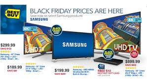 best black friday television deals new best buy pre black friday ad promotes deals on tvs and