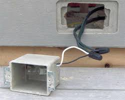 outdoor lighting junction box kitchenlighting co