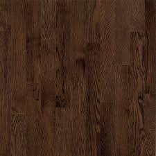 bruce originals barista brown oak 3 8 in t x 5 in w x