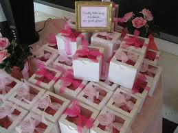 baby shower centerpieces for a girl baby shower decorations for a girl ideas masterly photo on