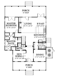 the ramsey 143140 house plan 143140 design from allison ramsey first floor plan 1496 sq ft elevation second floor plan