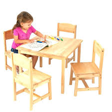 kidkraft train table set kidkraft table and chairs table chairs kids chair set unique