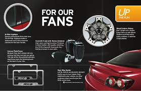 2011 mazda rx 8 coupe brochure provided by naples fort myers florida u2026