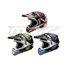 shoei motocross helmet shoei motocross clothing mx helmets im motocross enduro shop mxc gmbh