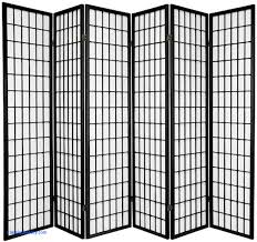 room dividers fresh shoji room divider stand home design