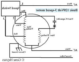 hunter 4 wire ceiling fan switch 4 wire ceiling fan switch wiring diagram 3 speed pull chain hunter