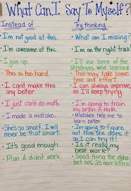 Declarative And Interrogative Sentences Worksheets 4th Grade 2288 Best Teaching Ideas Images On Pinterest Teaching Ideas