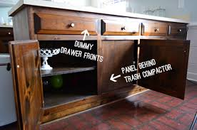 restaining cabinets darker without stripping staining cabinets darker without sanding furniture ideas