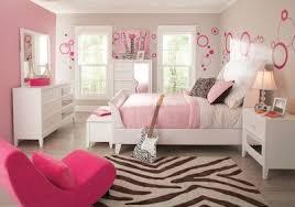 rooms togo kids interior designing affordable twin bedroom sets