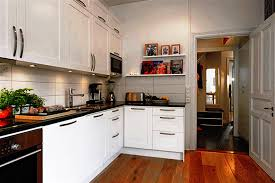 Tiny House Ideas For Decorating by Kitchen Design Fabulous Kitchen Decorating Ideas For Apartments