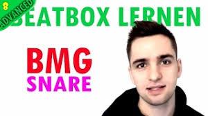 download video tutorial beatbox untuk pemula 1 bit bmg beatbox tutorial