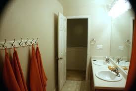 bathroom towel holder ideas lowes bathroom towel racks bathroom bathroom towel rack ideas racks