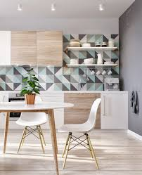 Wohnzimmer Einrichten Kosten Kleine Küche Einrichten So Einfach Geht U0027s ähnliche Projekte Und