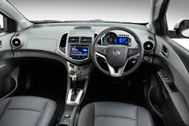 2015 holden barina tk u2013 pictures information and specs auto