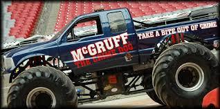youtube monster trucks jam themonsterblog com we know monster trucks