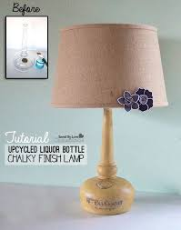 185 best chalky paint projects images on pinterest chalky paint