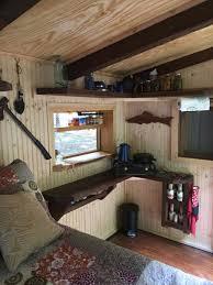 micro tiny house bus tiny house u2013 tiny house swoon