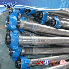oilfield drilling rotary hose for sale buy rotary hose drilling