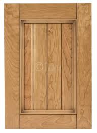 irelands largest range of 100 solid wood cabinet doors solid