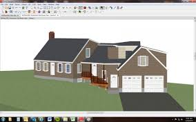 Home Designer Pro Gable Roof by Home Designer Suite 2015 Roofing Question Q U0026a Hometalk Forum