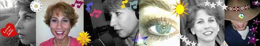 joy light psychic reviews dawn carr c ht international psychic medium and radio show host