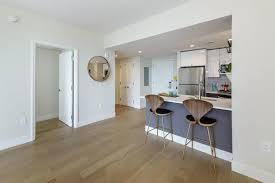 home design studio white plains 55 bank st white plains ny 10606 realtor com