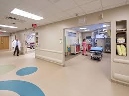 creative children u0027s emergency room room design plan excellent
