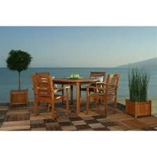 Milano Patio Furniture Buy Outdoor Furniture Sets From Bed Bath U0026 Beyond