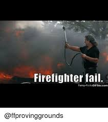 Funny Fail Memes - 25 best memes about fails funny fails funny memes