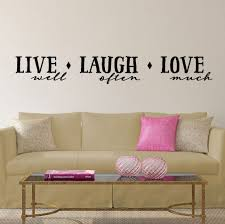 you are here home love live laugh love heart you are here home love live laugh love heart bambi love