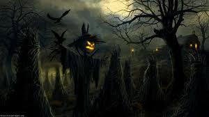 wallpaperswide com halloween hd desktop wallpapers for halloween