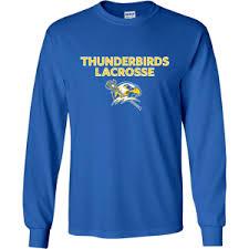 ubc women u0027s lacrosse club ams heavy blend cotton hoodie