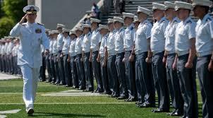 service academies u0026 senior military colleges today u0027s military