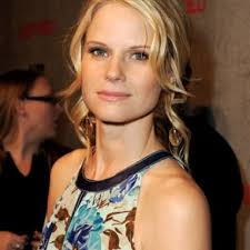 back of joelle carters hair justified actress joelle carter joins lionsgate s jessabelle