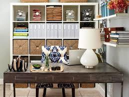 Home Office Storage by Home Office Storage Ideas Gurdjieffouspensky Com