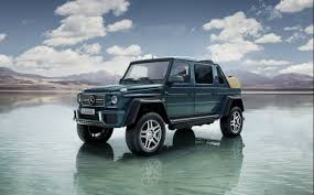 mercedes maybach mercedes maybach g650 landaulet torque