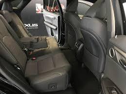 lexus rx 350 garage door opener programming 2013 new 2017 lexus rx 350 4 door sport utility in edmonton ab l13245