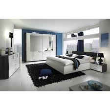achat chambre complete adulte nouveau chambre complete adulte 160x200 vkriieitiv com