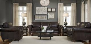 Living Room Complete Sets Buy Living Room Complete Sets Silver - Complete living room sets
