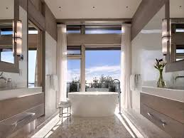 Luxury Custom Bathroom Designs And Ideas  YouTube - Custom bathroom designs