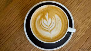 Second Hand Stores Downtown Los Angeles Loit In Downtown La Is The Perfect Place To Grab Coffee Work Or