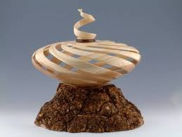 57 best woodturning then carved images on wood turning